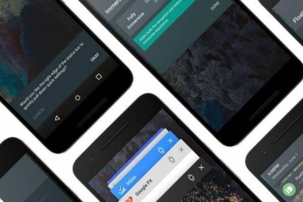 ROM Paranoid Android se actualiza y ya la puedes descargar
