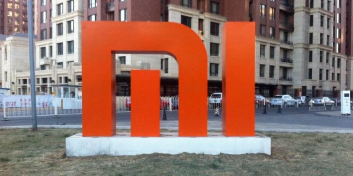 El Mi 5 de Xiaomi sería lanzado en febrero