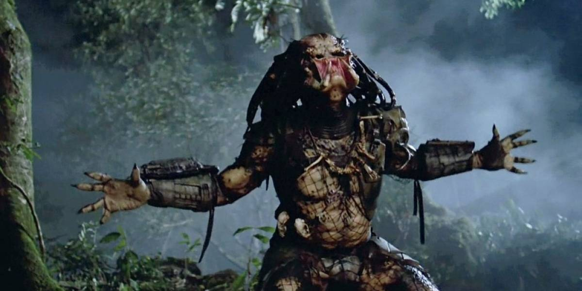 Rumor: Mortal Kombat X recibirá a Depredador como DLC