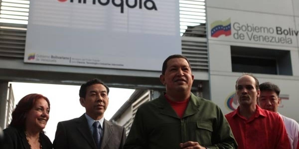 Venezuela: Gobierno lanzará nuevos modelos de celulares
