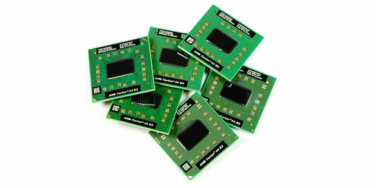 NTT Docomo, Samsung, Panasonic, Fujitsu y NEC se unen para hacerle competencia a Qualcomm