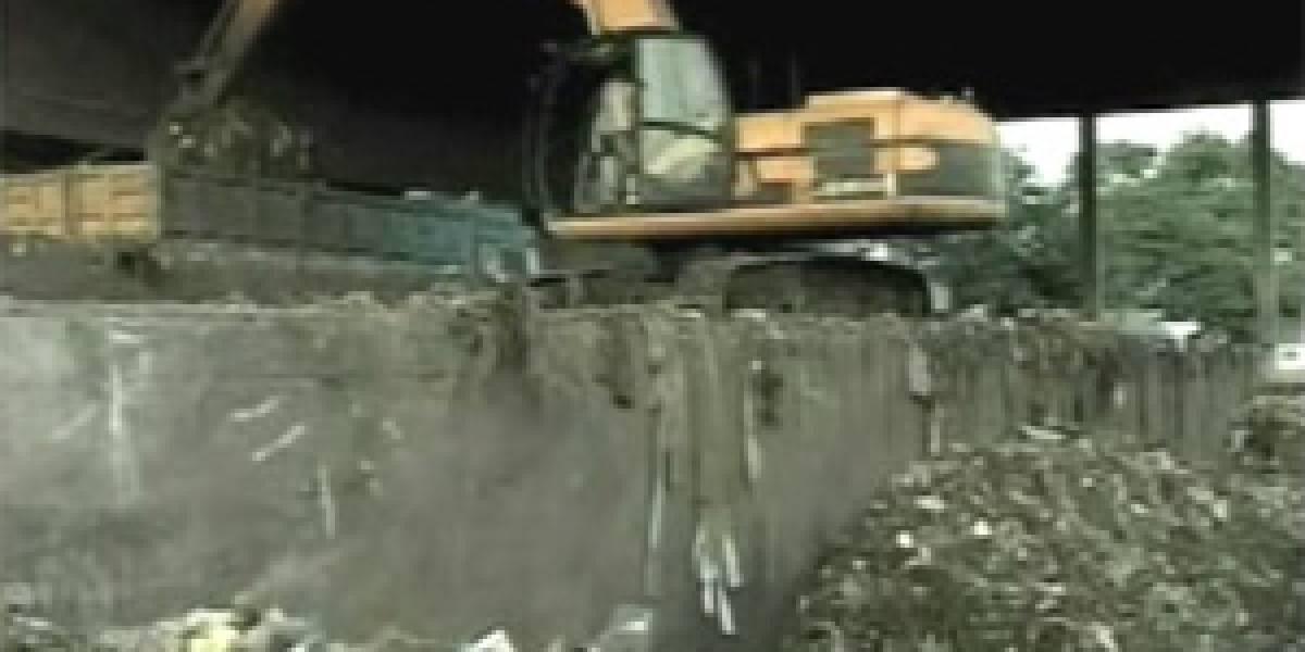 Energía renovable a partir de desechos humanos