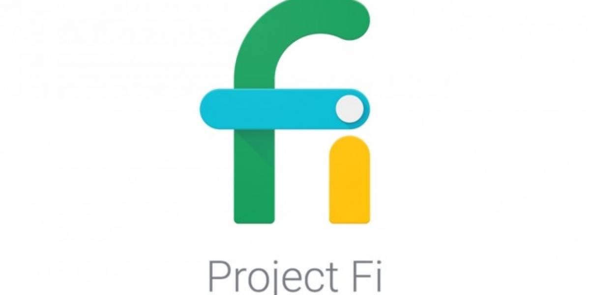 Google presenta Project Fi, su nuevo operador móvil virtual