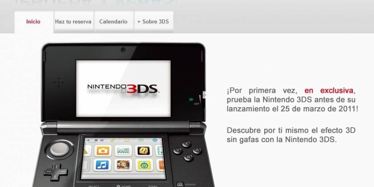Usuario descubre vulnerabilidad en sitio de Nintendo, se va demandado