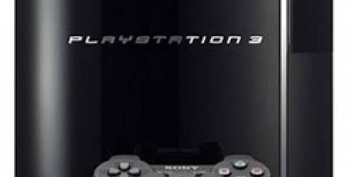 Sony traerá oficialmente PlayStation a Chile