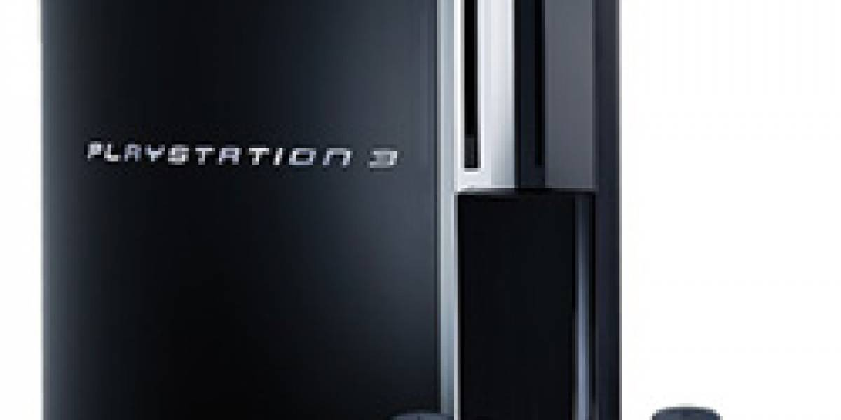PlayStation 3 tendrá soporte para DivX
