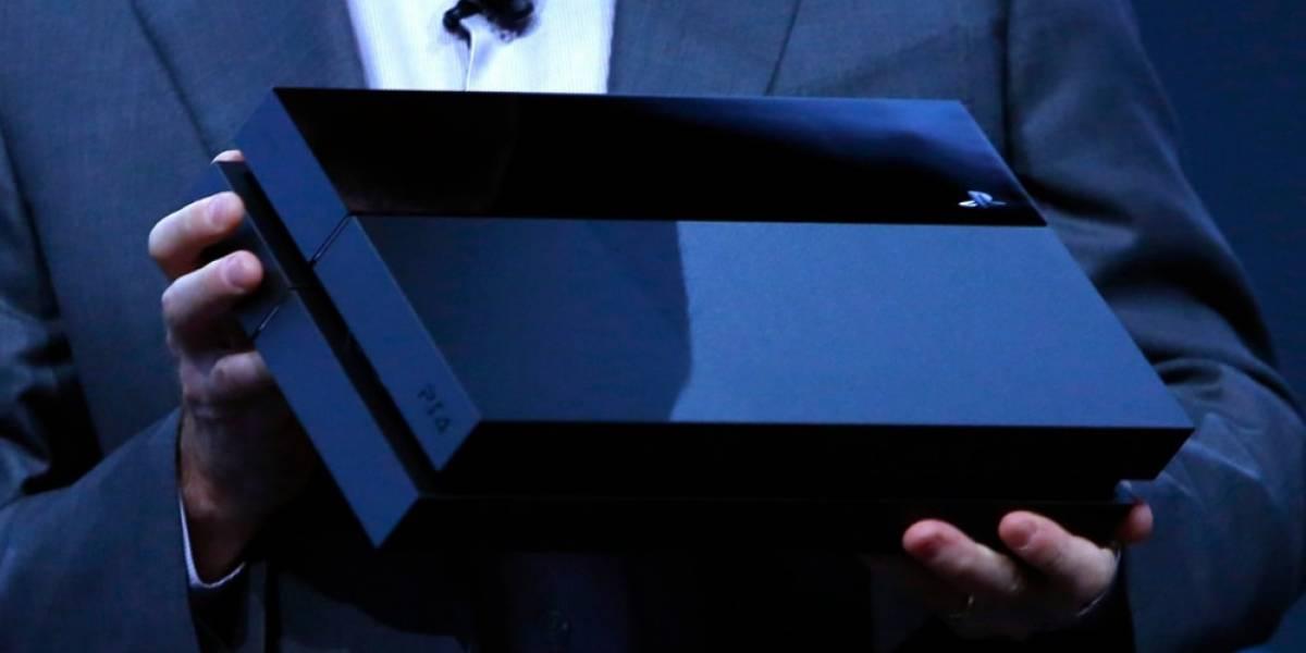 PlayStation 4 ya superó los 20 millones de unidades vendidas