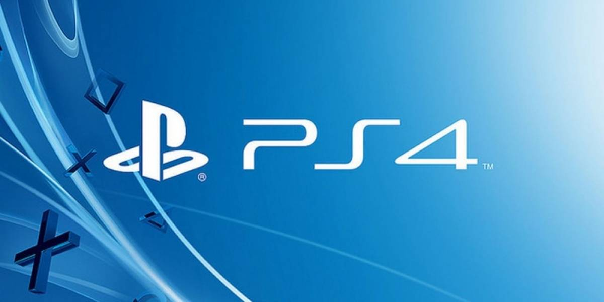 Anunciada oficialmente la actualización 2.50 para PlayStation 4
