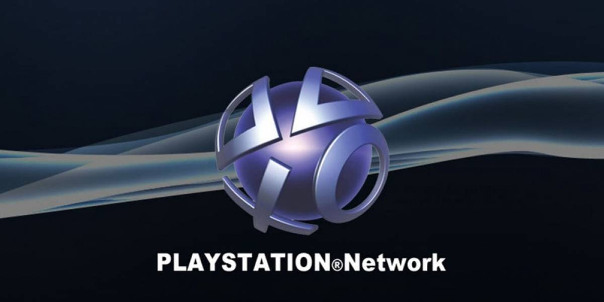 PSN, Blizzard, Xbox Live y Riot Games cayeron por ataque DDoS