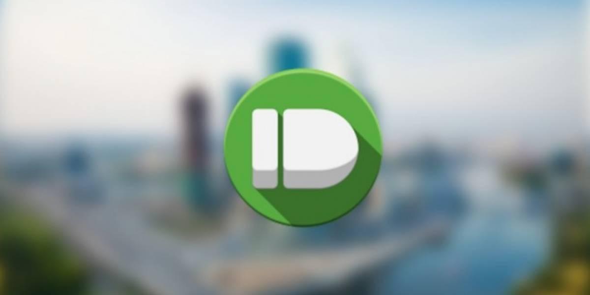 PushBullet lanza nuevo servicio de mensajería