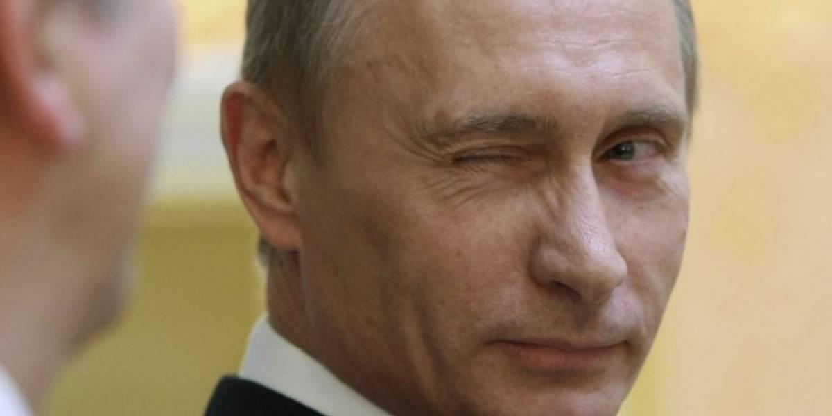 Google deberá permitir a fabricantes rusos qué aplicaciones quieren instalar
