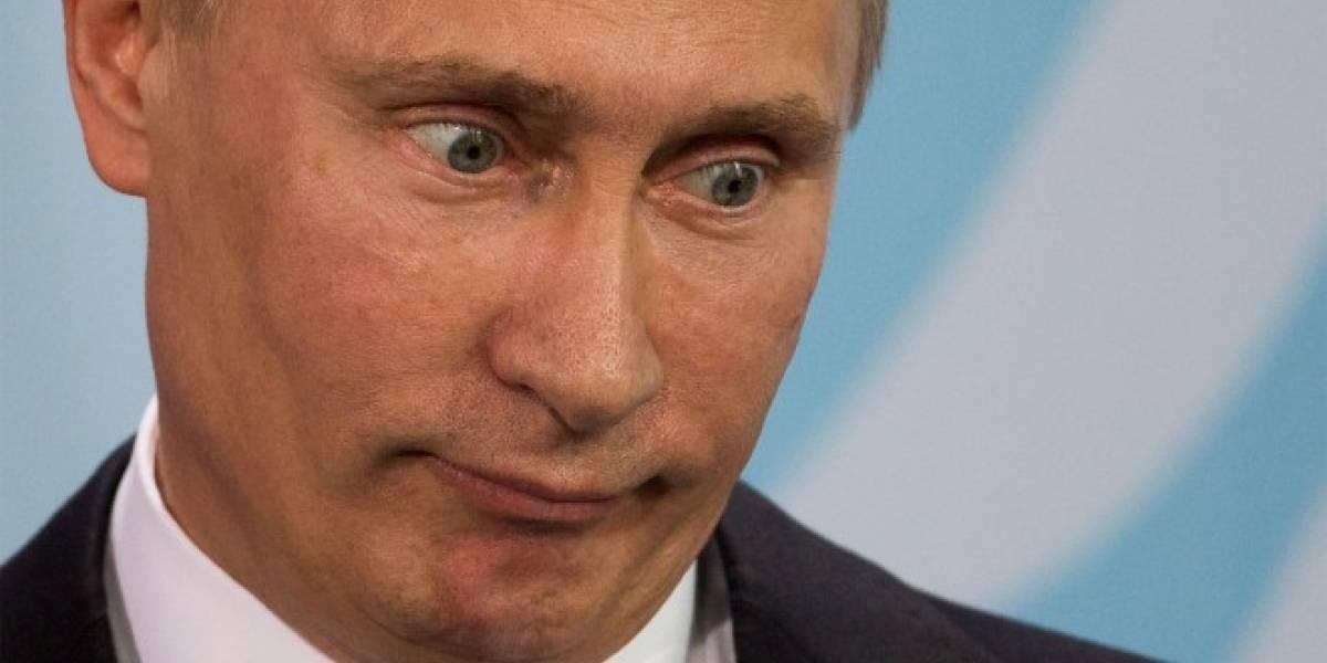 Distribuidores rusos dejan de comprar teléfonos Samsung por culpa de unidades defectuosas