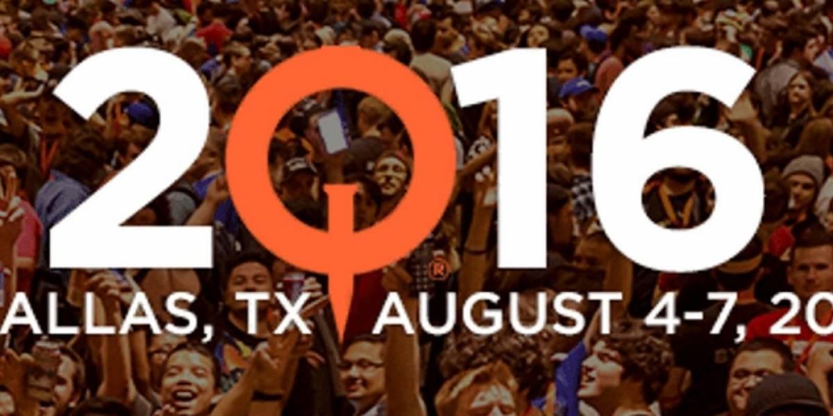 Se revelan las fechas para QuakeCon 2016