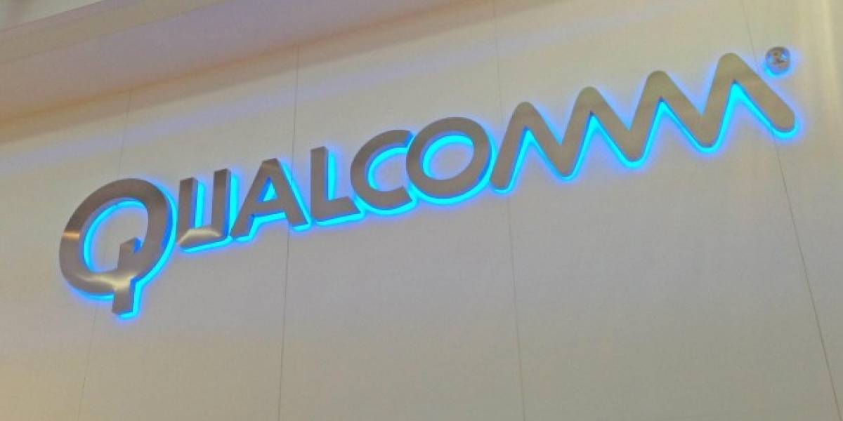 Qualcomm comenzará a fabricar sus procesadores en las fábricas de Samsung