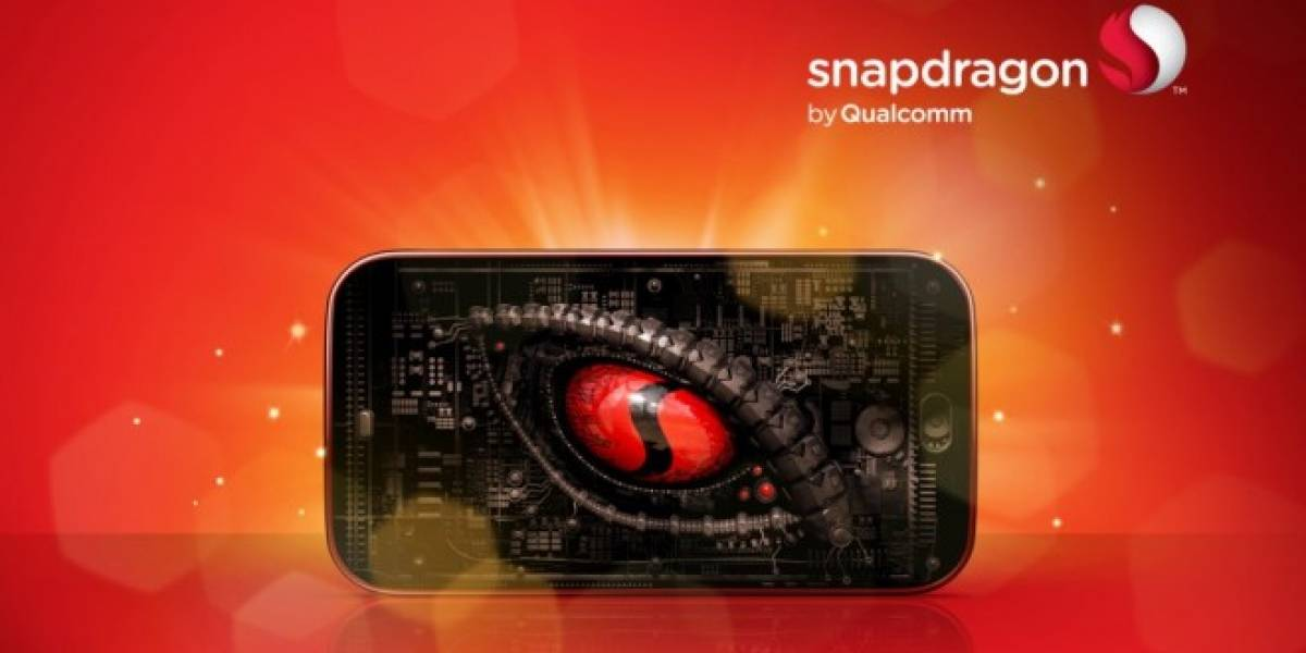 "Qualcomm lanza ""SafeSwitch"", un mecanismo anti-robo para celulares"