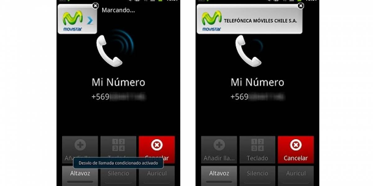 Quien Llama: Averigua de qué compañía es el número que te está llamando o al cual llamarás
