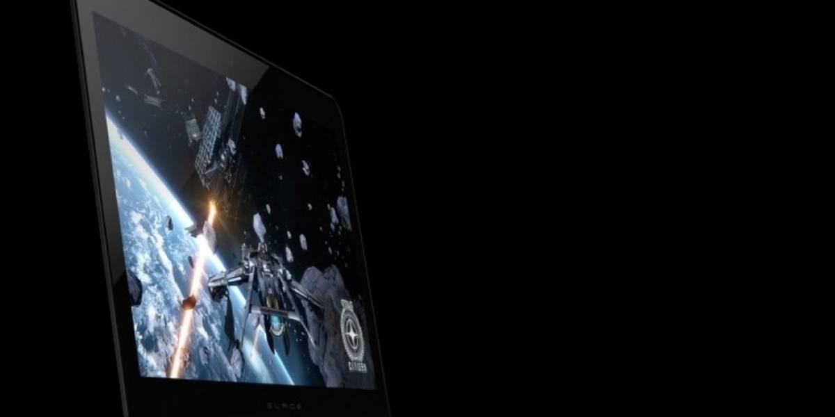 Razer lanza su nuevo Razer Blade, ahora con GTX 970M
