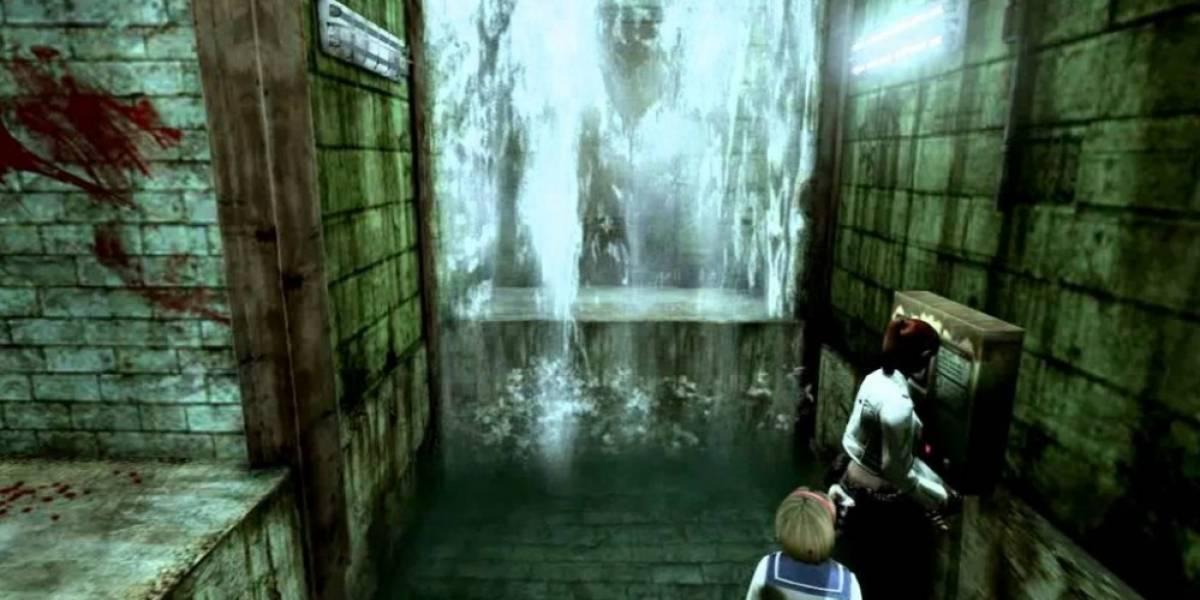 Fan recrea Resident Evil 2 en Unreal Engine