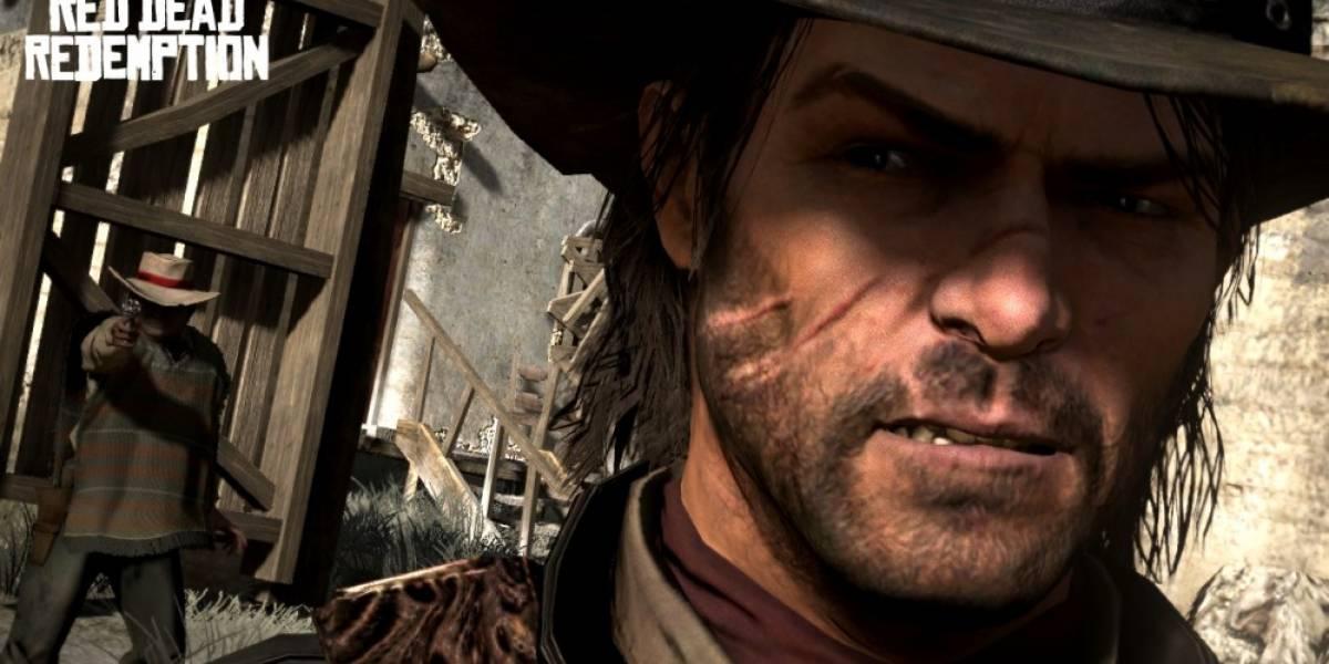Phil Spencer quiere que los juegos de Xbox 360 funcionen en PC