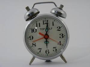 México: El horario de verano está por terminar, ¿qué cambiará y cuándo tienes que modificar tus relojes?