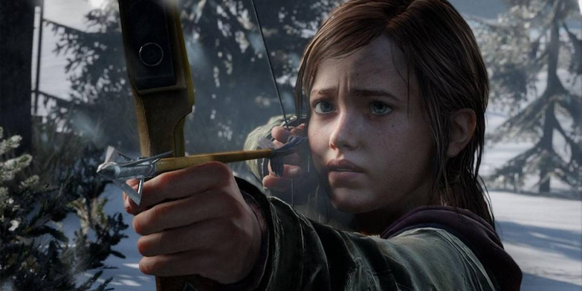 Llegarán dos nuevos mapas gratuitos a The Last of Us: Remastered