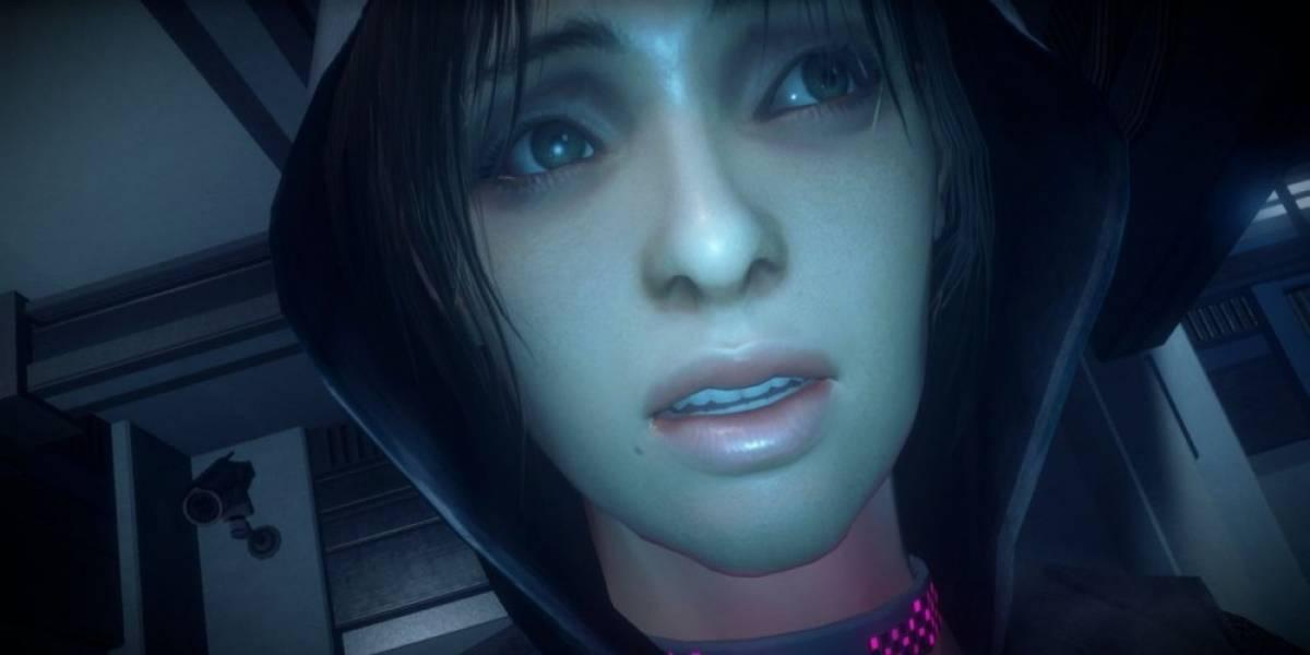 El aclamado République llegará también a PlayStation 4