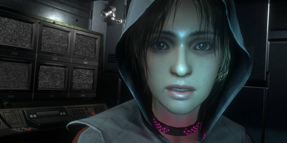 République Remastered llegará a PC y Mac antes de marzo