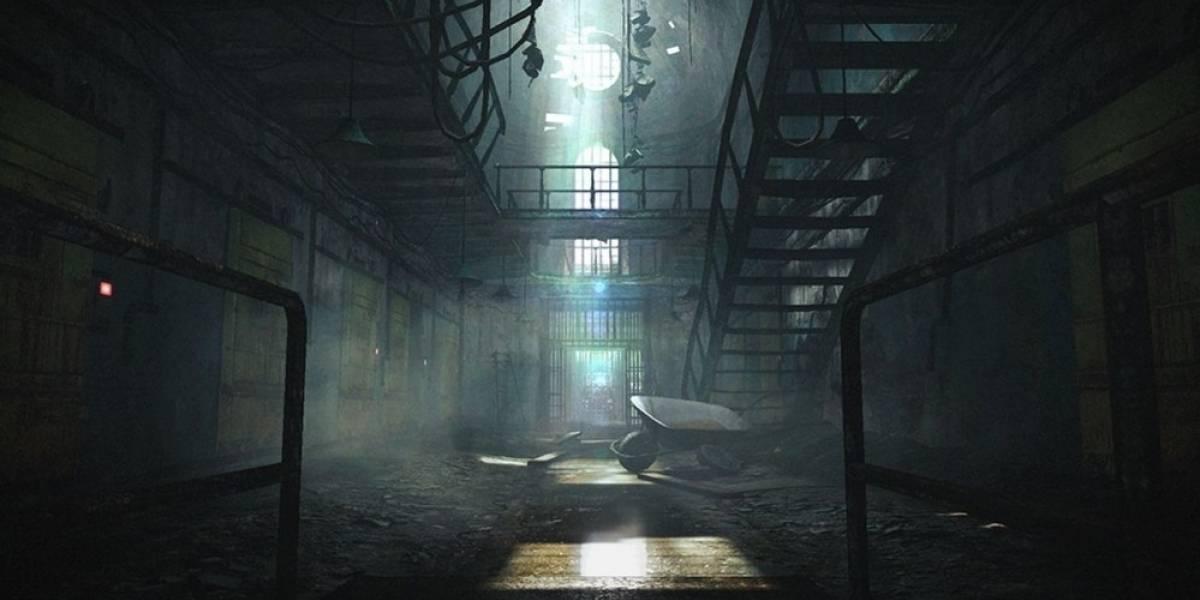 Capcom podría estar preparando el lanzamiento de Resident Evil: Revelations 2