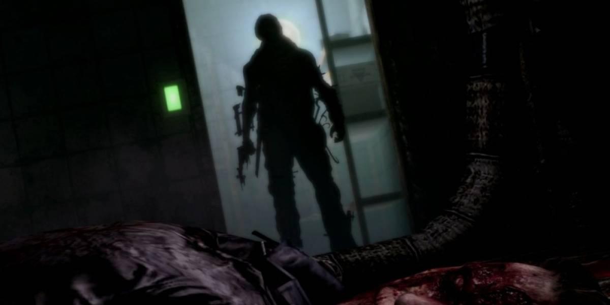 El drama de Resident Evil: Revelations 2 es mostrado en nuevo tráiler