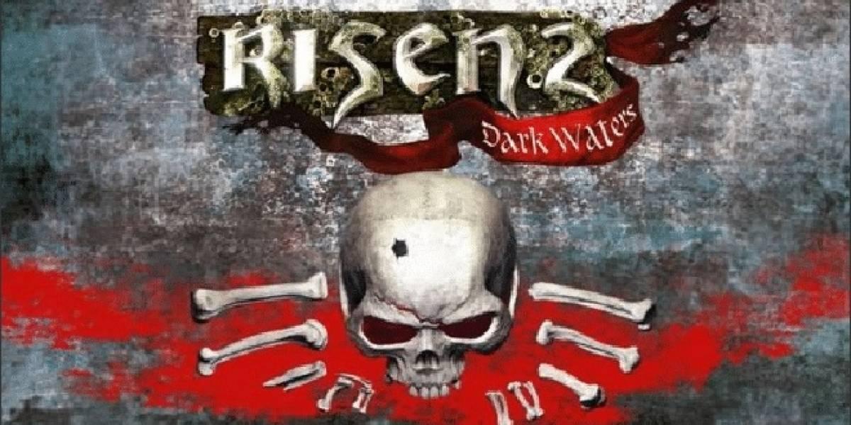 Risen 2: Dark Waters probado con 12 tarjetas de video basadas en GPUs de NVIDIA y AMD