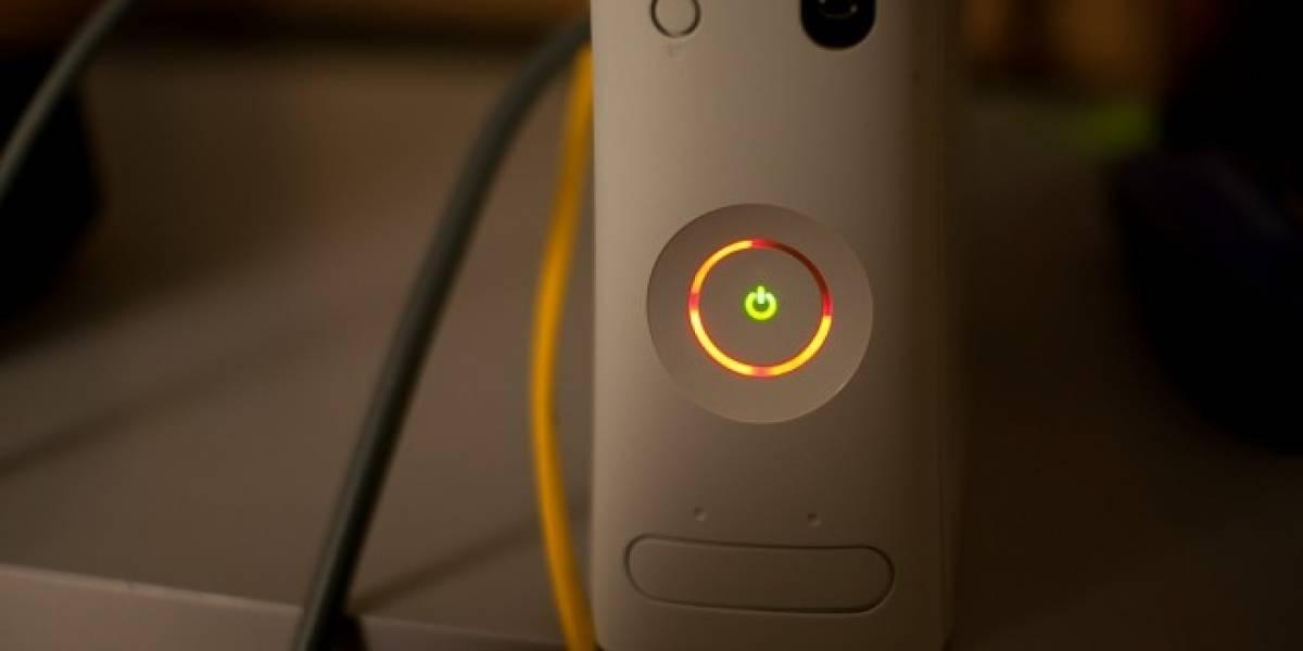 Reportaje revela como GameStop reparaba las Xbox 360 con RROD