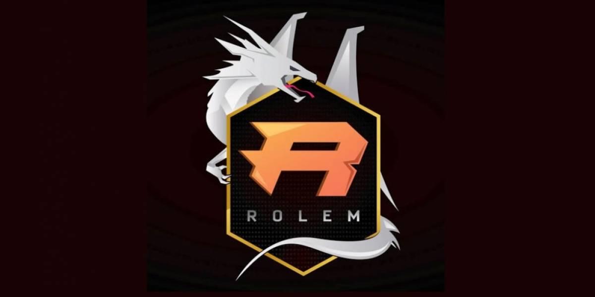 Rolem construirá y distribuirá Steam Machines en América Latina