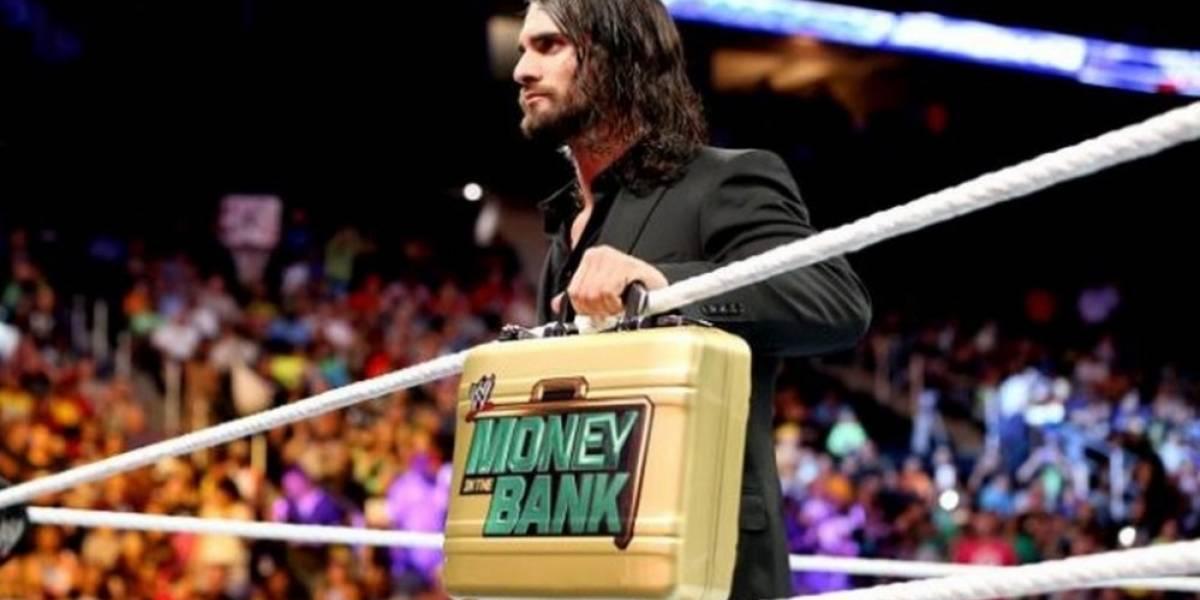 Esto viene en el Season Pass de WWE 2K15