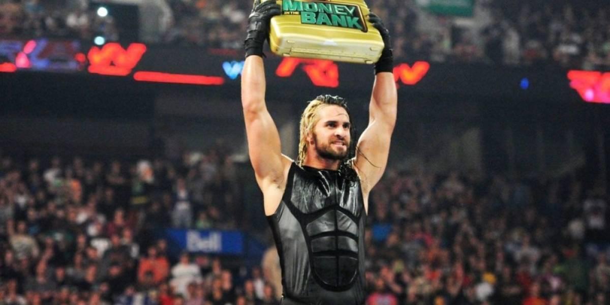 WWE 2K15 tendrá Season Pass