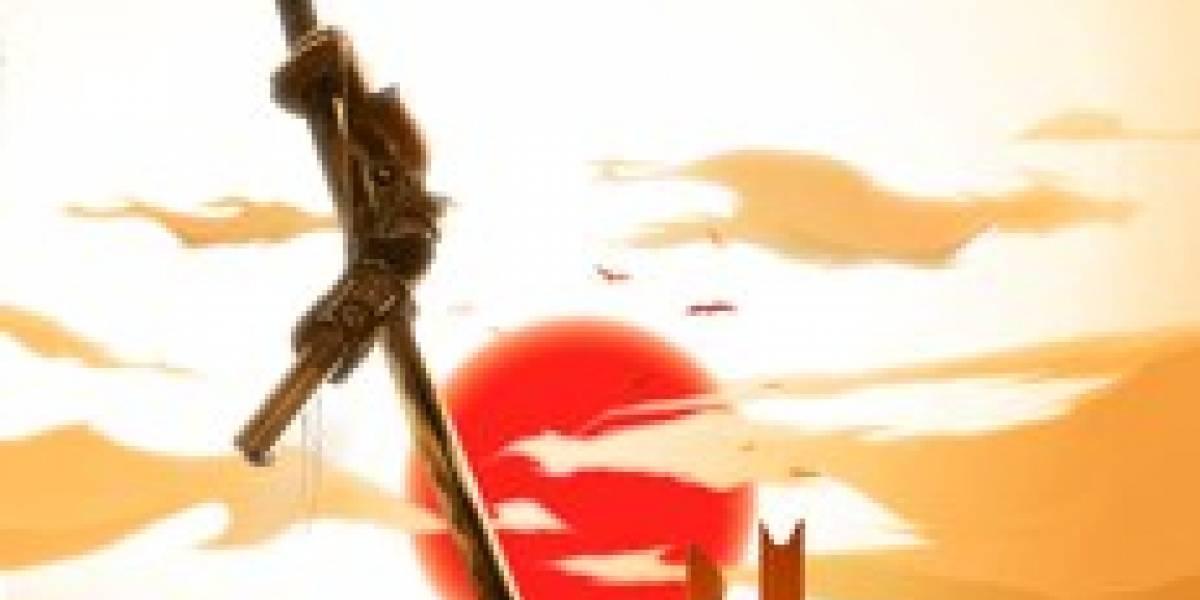 Red Steel 2 con soporte para WiiMotionPlus confirmado
