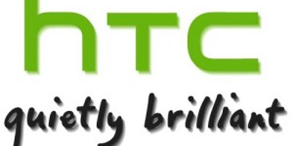"Rumor: HTC Runnymede con CPU de 1.5GHz, pantalla de 4.7"" y Beats Audio"