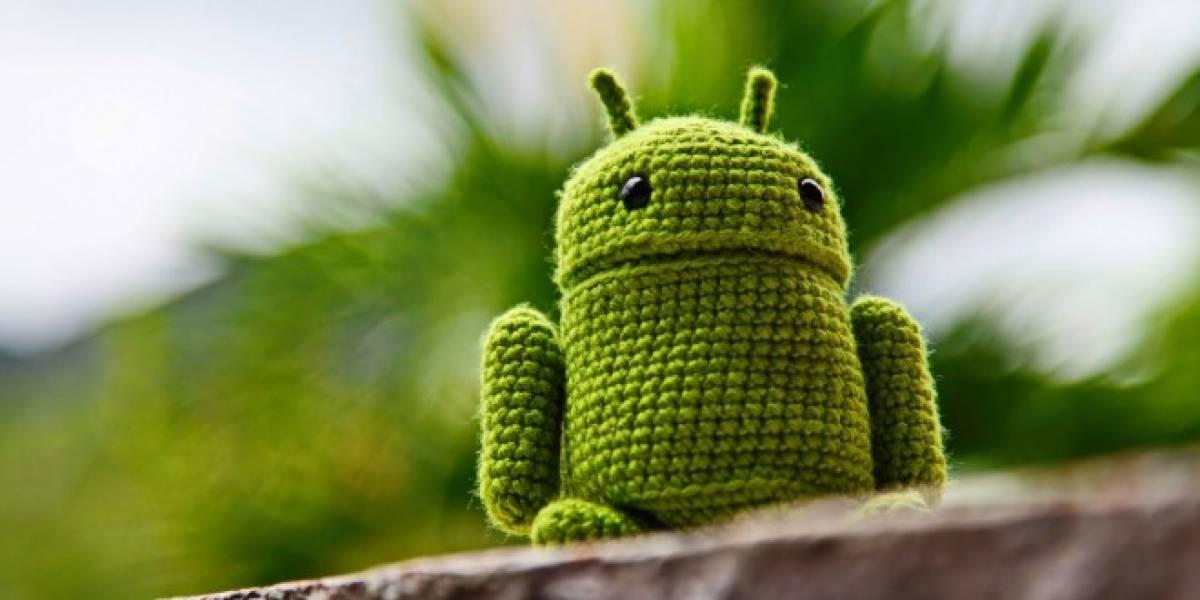 Nueva vulnerabilidad en Android permite tomar control del móvil usando certificados de seguridad