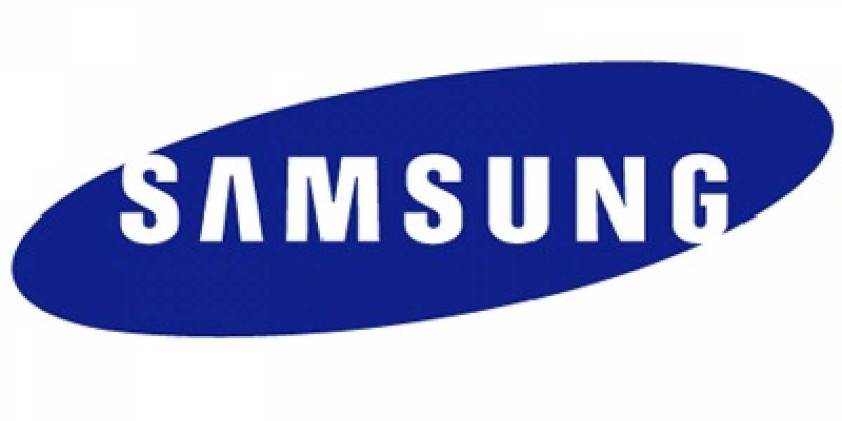 Samsung aventaja a Nokia en Europa occidental en lo que va del 2011