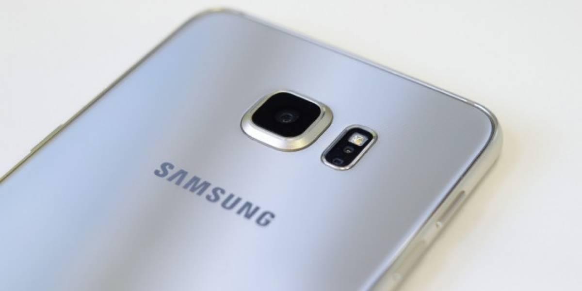 Samsung doblegó en ventas a Apple durante el primer trimestre de 2016