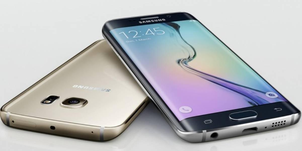 Holandeses demandaron a Samsung por su pobre política de actualizaciones