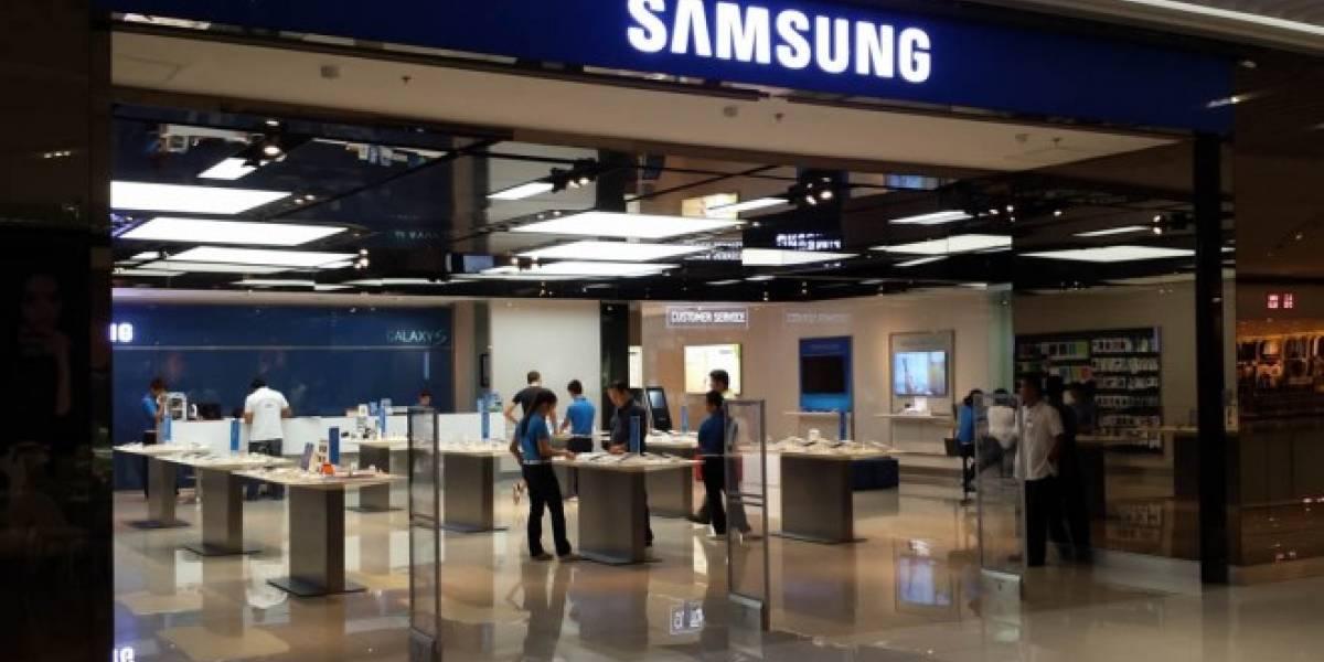 Samsung quiere mejorar los teléfonos que vende en mercados emergentes