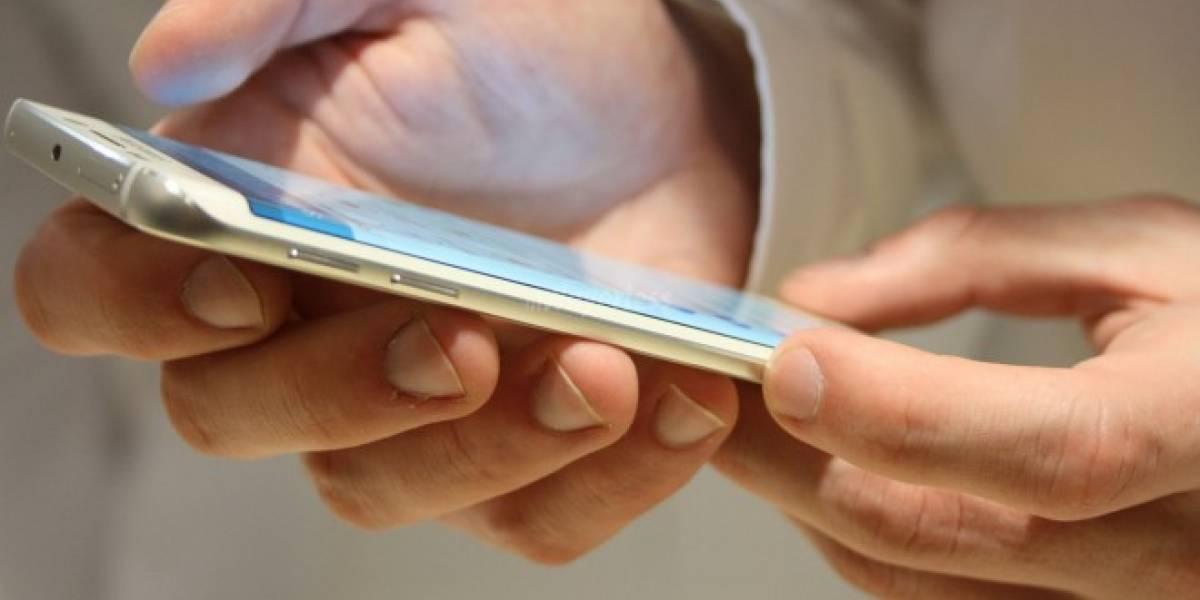 Rootear tu Galaxy S6 deshabilitaría Samsung Pay