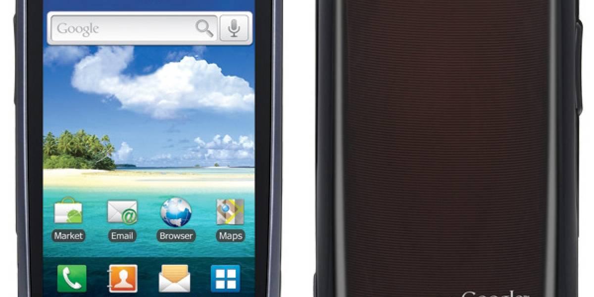 El Samsung Gem hace acto de presencia