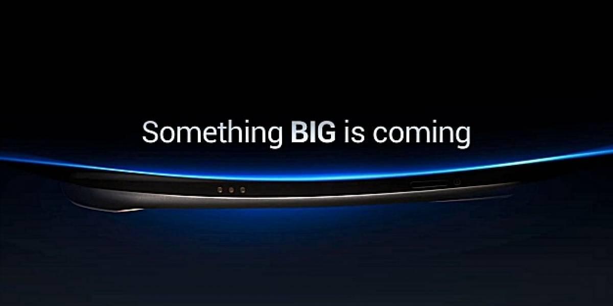 """Google y Samsung preparan """"algo grande"""" para este 11 de octubre"""