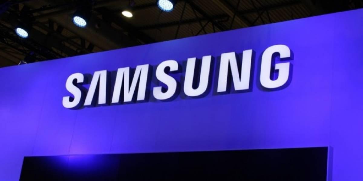 Samsung nos muestra dos baterías totalmente flexibles para wearables