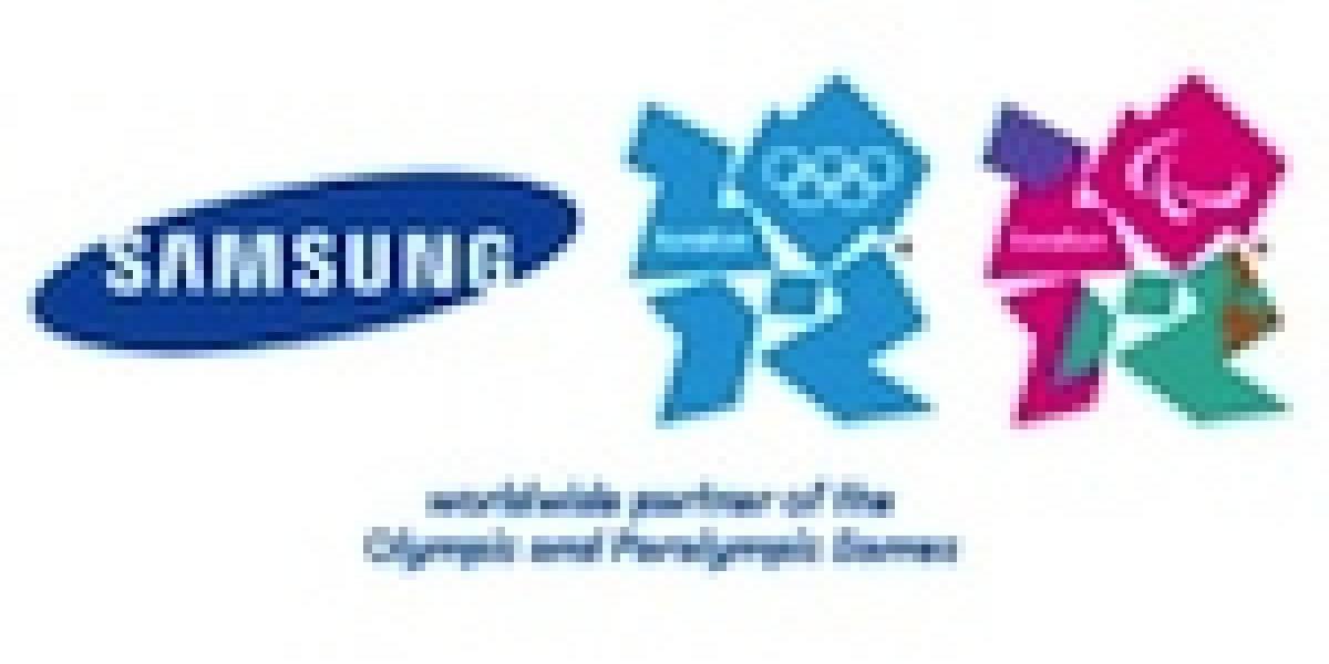 Samsung y VISA se alían para ofrecer NFC en Londres 2012