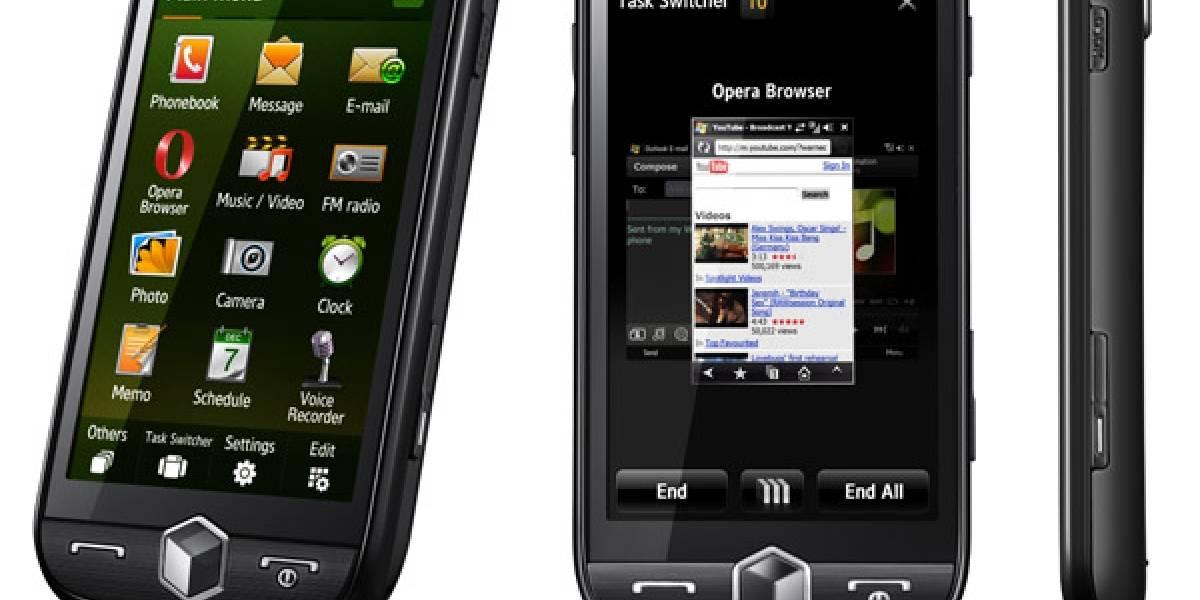Samsung lanza aplicación que permite controlar sus televisiones