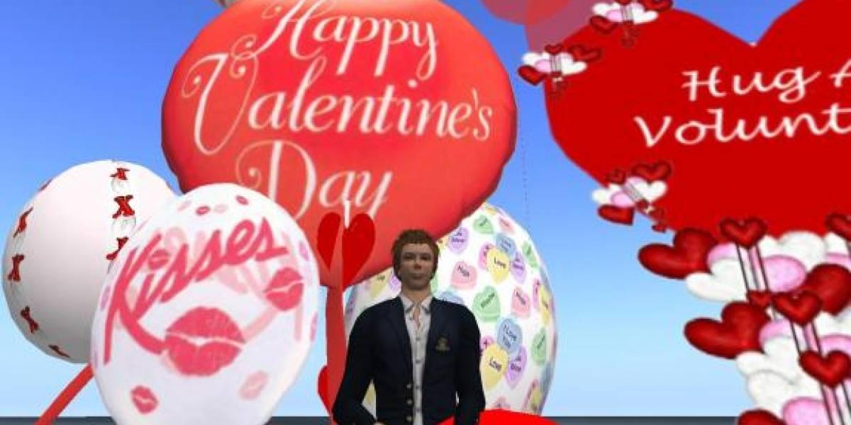 Chile: París y CHW te regalan 50.000 para el día de los enamorados