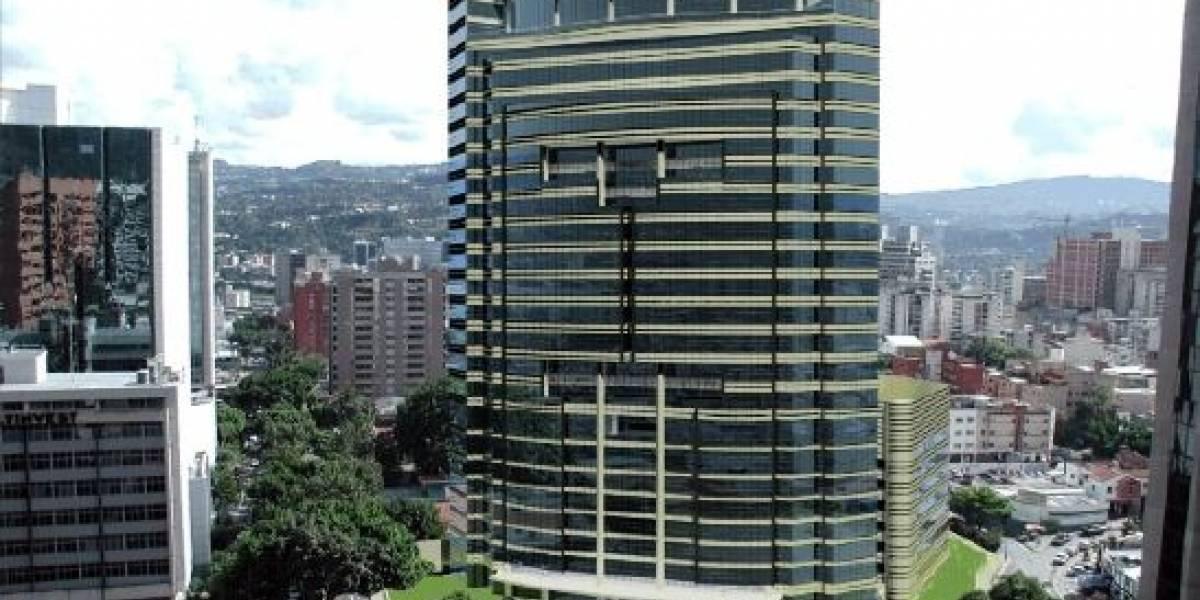 Venezuela: Digitel invertirá 150 millones de dólares en ampliar su red en 2012
