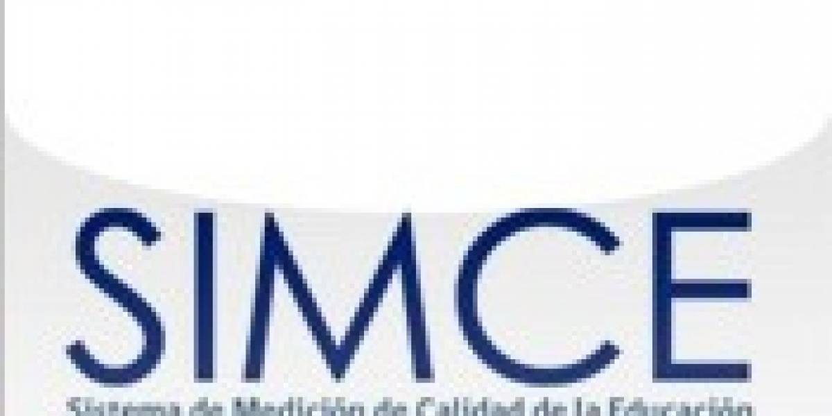 Chile: Revisa resultados del SIMCE con tu iPhone, iPod Touch o iPad